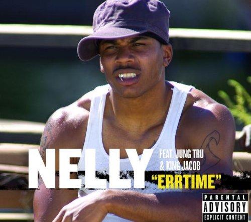 Nelly - Errtime - Zortam Music