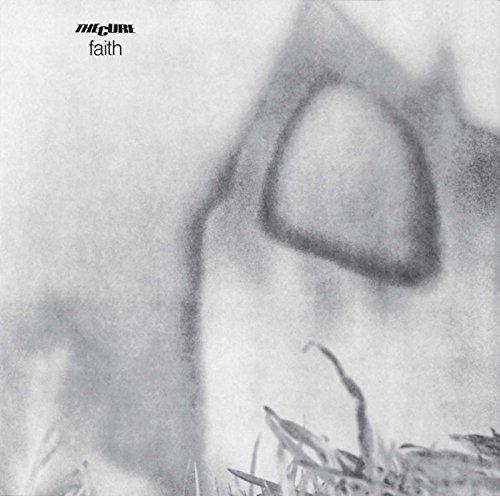 The Cure - Faith - Zortam Music