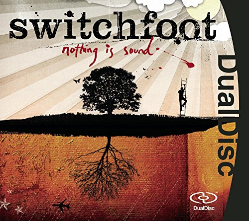Switchfoot - Golden Lyrics - Zortam Music