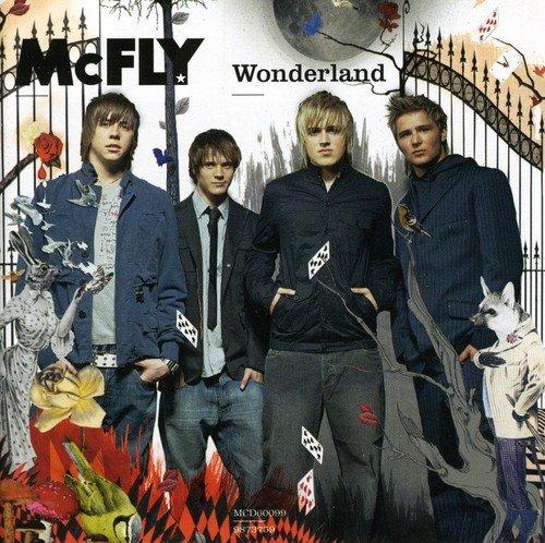 McFly - McFly - Zortam Music