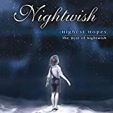 album art to Highest Hopes: The Best of Nightwish