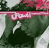 J. Rawls / The Essence of Soul