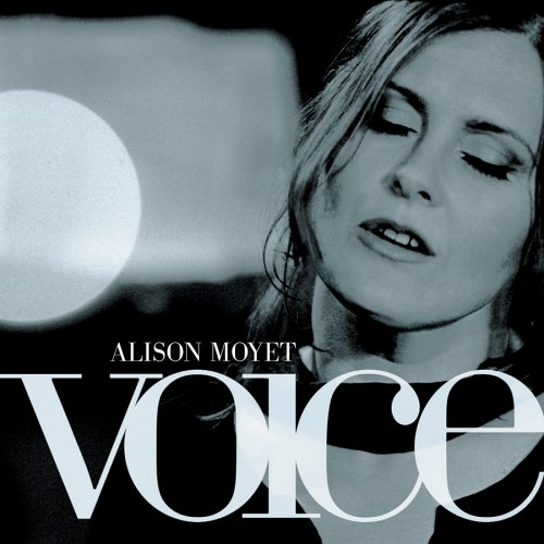 Alison Moyet - Windmills of Your Mind Lyrics - Zortam Music