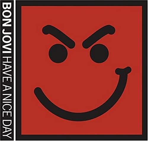 Bon Jovi - - - Zortam Music