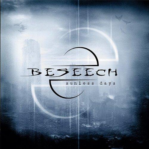 Beseech - Bittersweet Vol.2 - Zortam Music