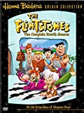 Flintstones - Fourth Season
