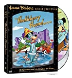 Huckleberry Hound Show
