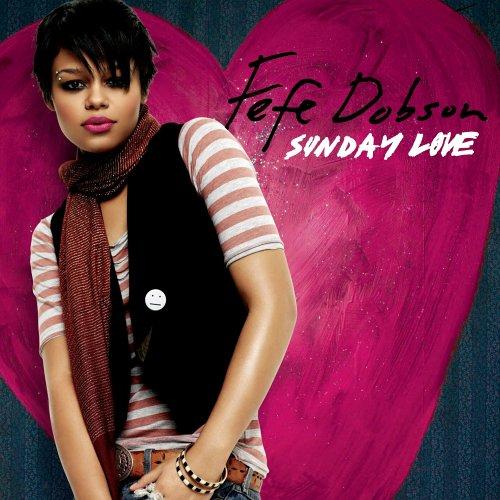 Fefe Dobson - Sunday Love - Zortam Music