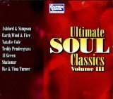 Natalie Cole - Soul - Zortam Music