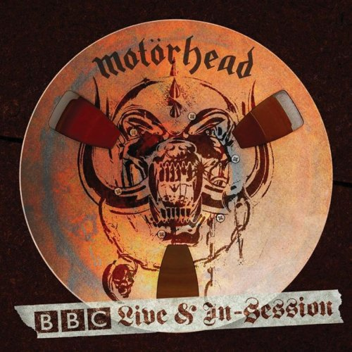 BBC Live & In-Session