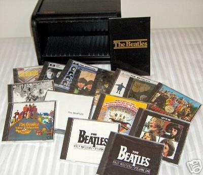 The Beatles - Interview-Beatles As It Happened - Zortam Music