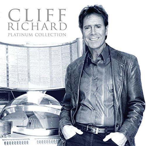 Cliff Richard - The Originals - 03 - World Stars (from the 50