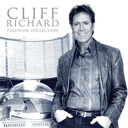 Cliff Richard - It