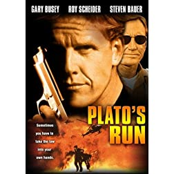 Plato's Run