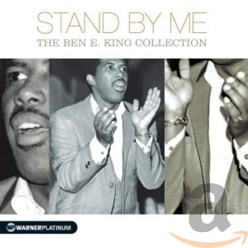 Ben E. King - Stand by Me - Zortam Music