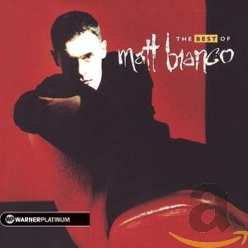 Matt Bianco - 100% Hits: 80