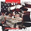 Extreme - Kiss My Ass - Zortam Music