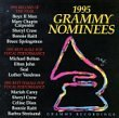 Mariah Carey - 1995 Grammy Nominees - Zortam Music