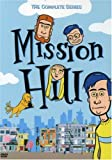 Get Plan 9 From Mission Hill On Video