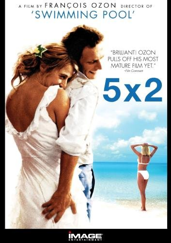 5x2 / 5x2 (2004)