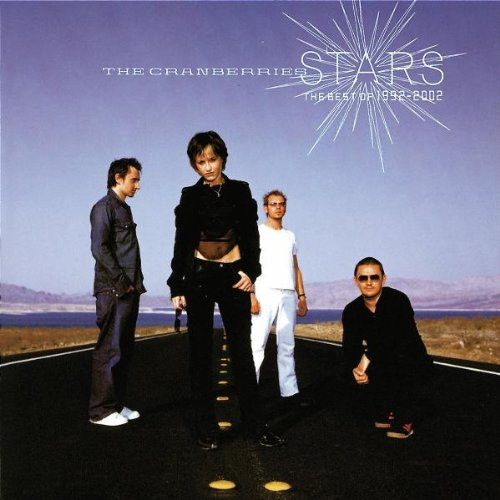 The Cranberries - Stars / The Best Of 1992-2002 -CD1- (Ltd) - Zortam Music