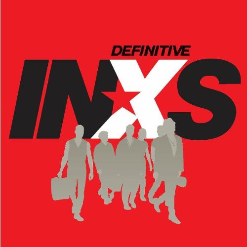 INXS - Super Love Songs Collection V. - Zortam Music