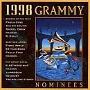 No Doubt - Grammy Nominees 1998 - Zortam Music