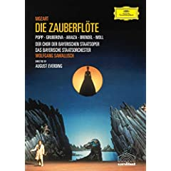 Mozart en DVD B000ASAEQW.01._AA240_SCLZZZZZZZ_