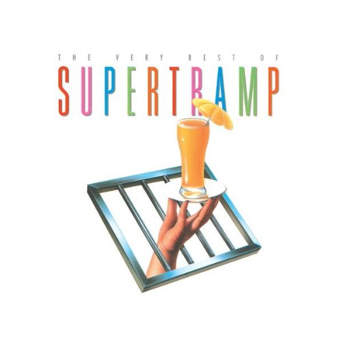 Supertramp - Breakfast In America Lyrics - Zortam Music
