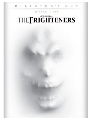 The Frighteners (Director's cut) / �������� (������������ ������) (1996)