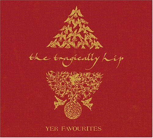 The Tragically Hip - 1999-07-24: Woodstock