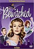 Get Bewitched (Opening Titles) On Video
