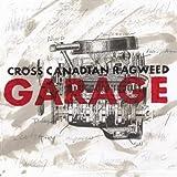 album art to Garage