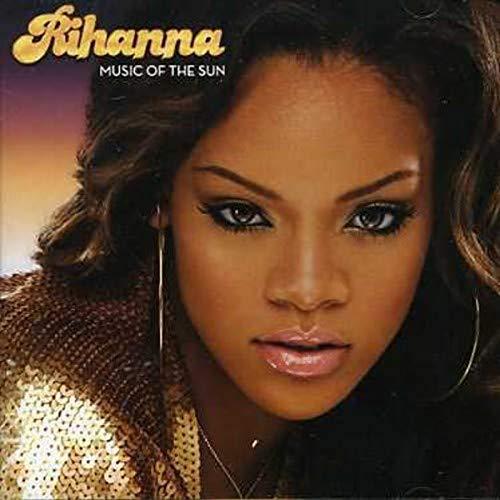 Rihanna - Pon De Replay Lyrics - Zortam Music