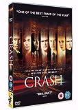 Crash [2004]