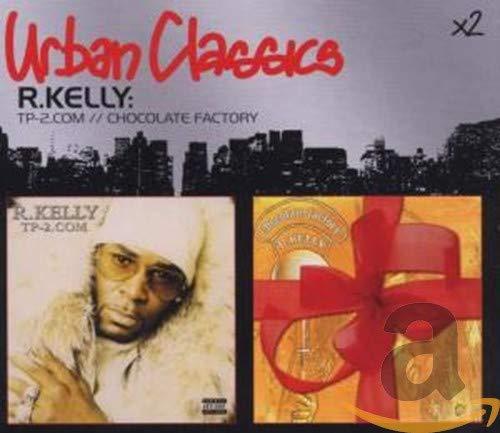I Believe I Can Fly (Remix) - R  Kelly Lyrics Download Mp3 | Zortam