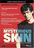 Mysterious Skin (Original Theatrical Director's Cut)