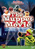 The Muppet Movie - Aniv. Ed. By DVD