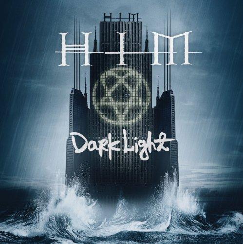 Him - Dark Light - Zortam Music