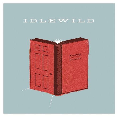 Idlewild - Warnings/Promises - Lyrics2You
