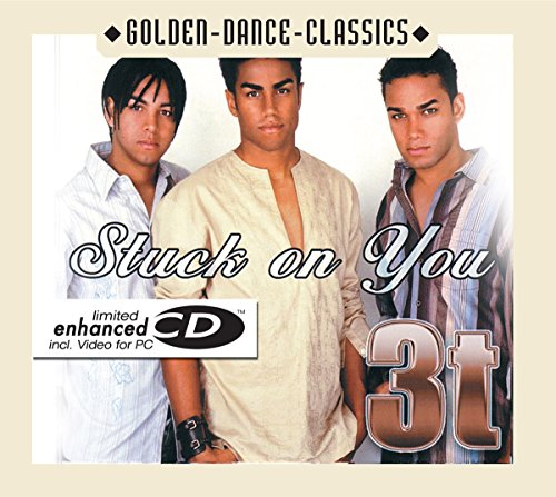 3T - Stuck on You - Zortam Music