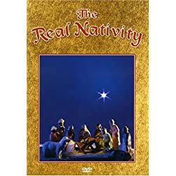 Real Nativity