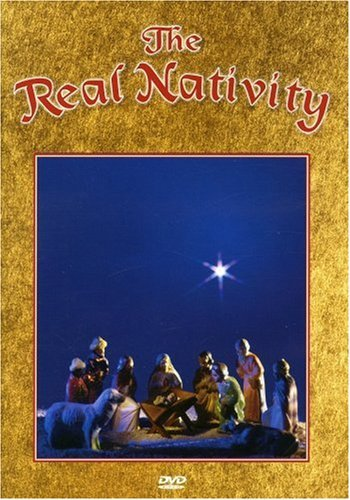 Real Nativity