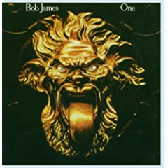 Bob James Valley Of The Shadows