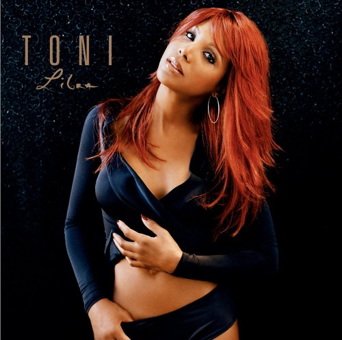 Toni Braxton - Take This Ring Lyrics - Lyrics2You