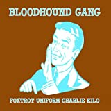 album art to Foxtrot Uniform Charlie Kilo