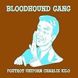 album art to Foxtrot Uniform Charlie Kilo