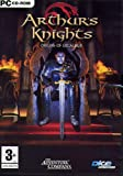 Arthurs Knights: Chapter 1 Origin of Excalibur (UK import PC-CD-ROM) by CRYO UK Ltd.