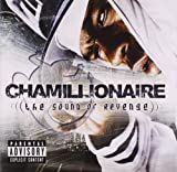 Chamillionaire / The Sound of Revenge