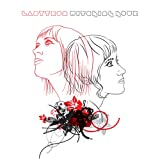 Ladytron - The Witching Hour